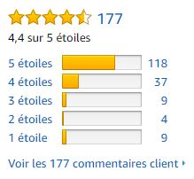Omega_8226_extracteur_jus_horizontal_avis_clients_amazon